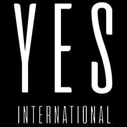 YES International