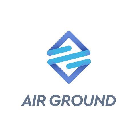 Air Ground Co., Ltd.