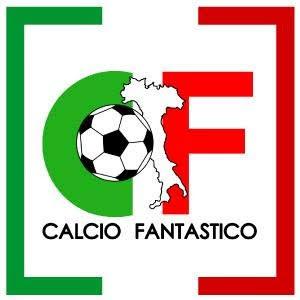 calciofantastico (Calcio Fanta Eustis co)