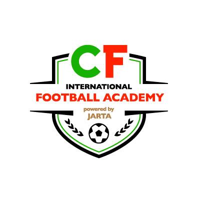 Calcio Fantatisco Football Academy