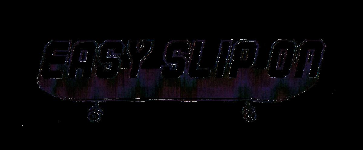 ESYSLIPON