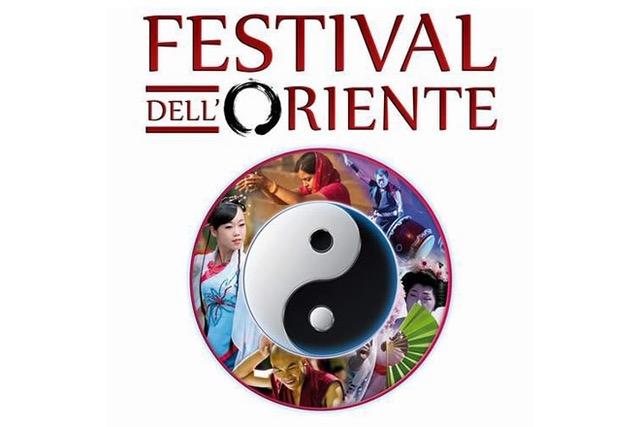 Festival del Oriente