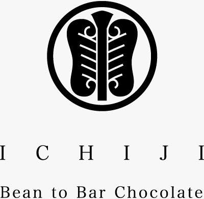 Ichiji caffe.