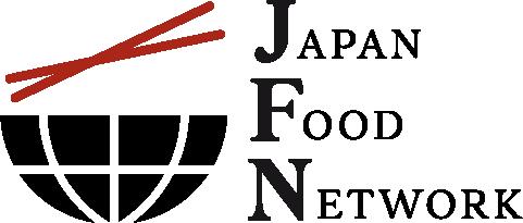 JFN(Japan Food Network)
